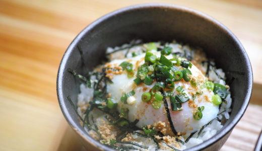 石垣島の麺やとり次郎は、サイドメニューも充実。